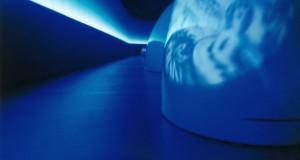 bluerobots-1191532