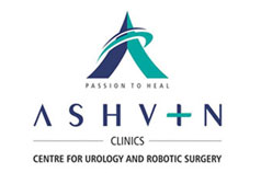 ashvin-clinics
